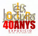 40anys