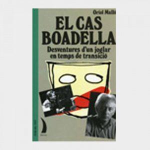 El-cas-boadella