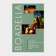 boadella
