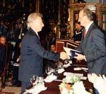 1999-2